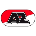 AZ Alkmaar Sub 19