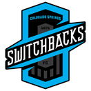 Colorado Springs Switchback