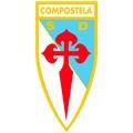 SD Compostela Sub 19