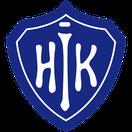 Hellerup IK