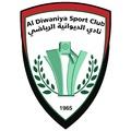 Al Diwaniya
