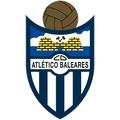 Atlético Baleares sub 19