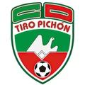 CD Tiro Pichón Sub 19
