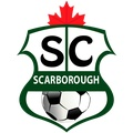 SC Scarborough