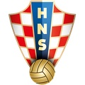 Croatia U-21