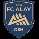 FK Alay