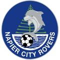 Napier City Rovers