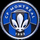 CF Montréal