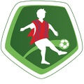 Mushuc Runa