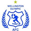 Wellington Olympic