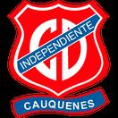 Independiente Cauquenes
