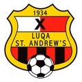 Luqa St. Andrew's