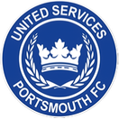 United Services