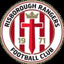 Risborough Rangers