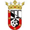 AD Ceuta FC