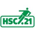HSC 21