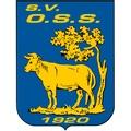 OSS '20