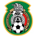Messico Sub 23