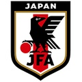 Japan U-23