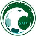Arabia Saudita Sub 23