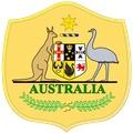 Australia Sub 23