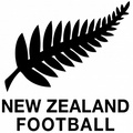 Nuova Zelanda Sub 23