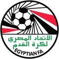 Egitto Sub 23
