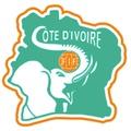 Costa d'Avorio Sub 23