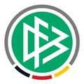 Germania Sub 23