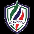 Bay Olympic