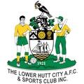 Lower Hutt City