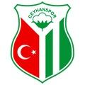 Ceyhanspor Adana