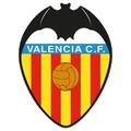 Valencia Fem