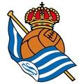 Real Sociedad Fem