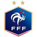 Francia Sub 23