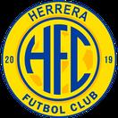 Herrera Fútbol Club