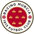 Racing Murcia