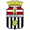 Cartagena F.C. UCAM