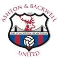 Ashton Backwell United