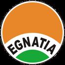 Egnatia Rrogozhinë