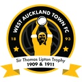 West Auckland Town