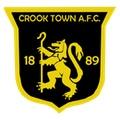 Crook Town AFC
