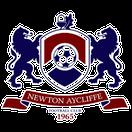 Newton Aycliffe