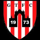Guisborough Town