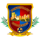 Pontefract Collieries