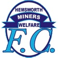 Hemsworth MW