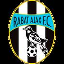 Rabat Ajax