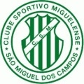 Miguelense