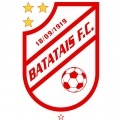 Batatais Sub 20