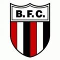 Botafogo SP Sub 20
